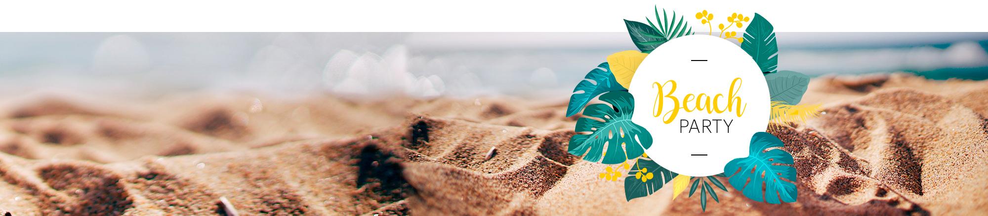 bandeau-landing-beach