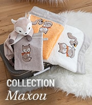 maxou-bain-menu