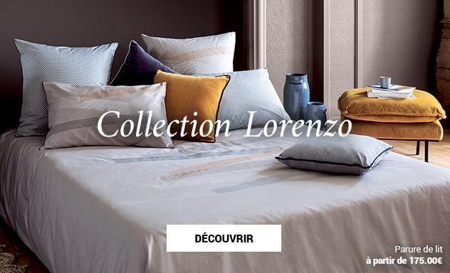 lorenzo-lit-univers