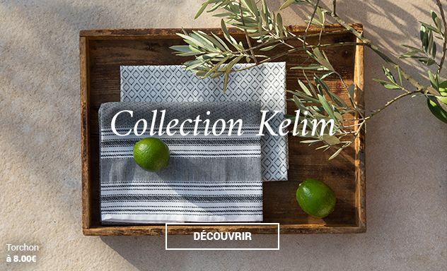 kelim-table-univers-celebrations