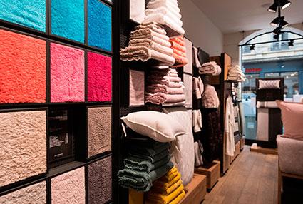 boutiques-vp-211218