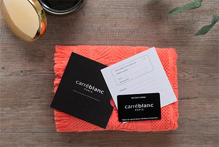 carte-kdo-01-271218
