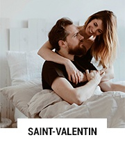 saint-valentin-sous-menu-080219
