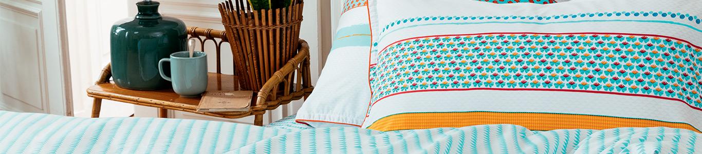 -30% sur les collections Sunrise, Calypso et Curaçao Turquoise