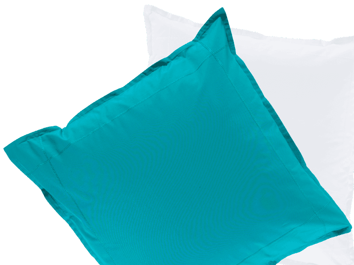 nl-home-abonnement-2019