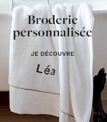 broderie-220519