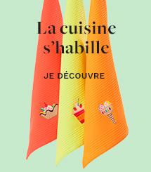 cuisine-habille-cuisine-220519