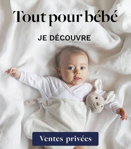 Sélection bébé