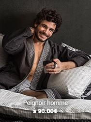 peignoir-anton-home-homme