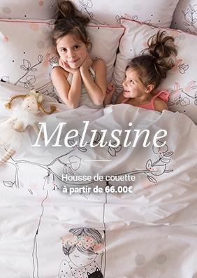 melusine-lit-home-site