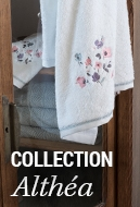 althea-collection-soldes