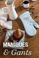 maniques-gants-soldes-menu