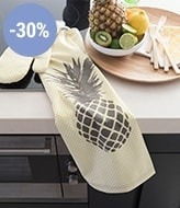 pineapple-soldes-2