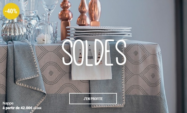 nappe-galice-soldes-univers