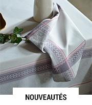 nappe-piana-cuisine-231118