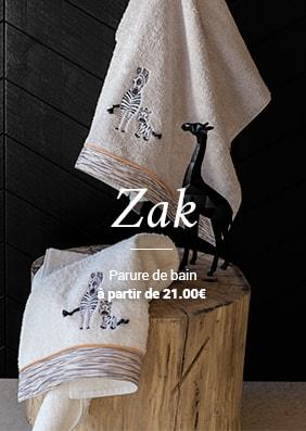 zak-home-blanc-ete