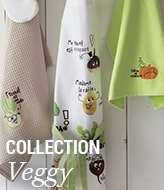 veggy-home-menu-sous
