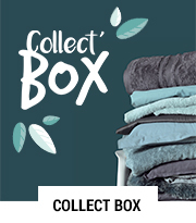 collect-box-sdb