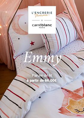emmy-collab