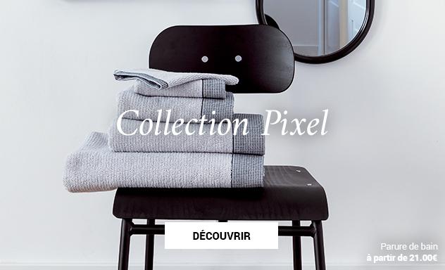 pixel-bain-couleurs