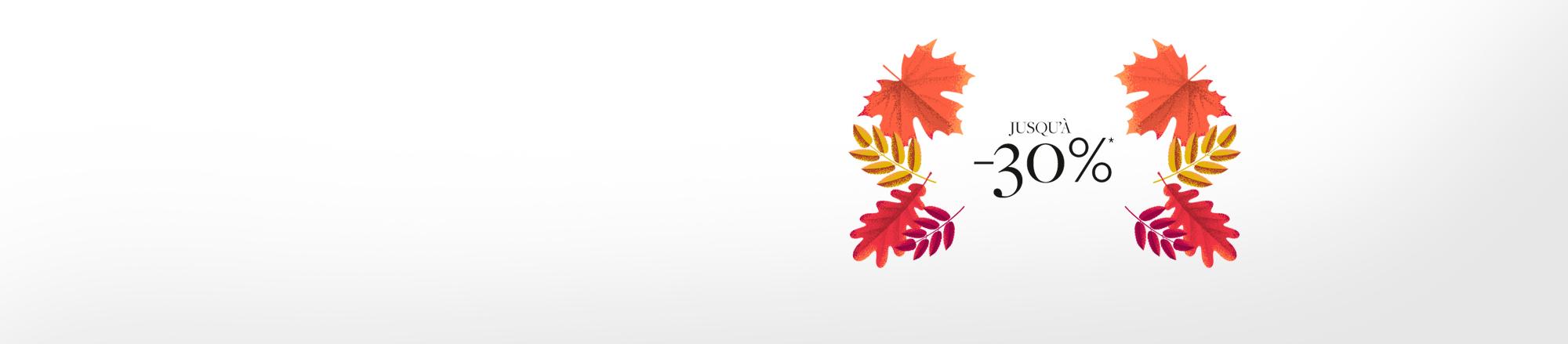 bandeau-couleurs-automne