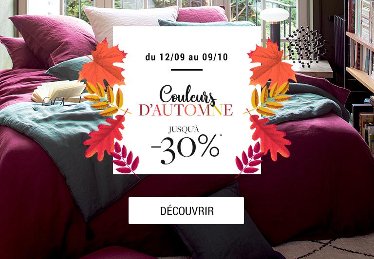 https://www.carreblanc.com/linge-de-maison-promotion