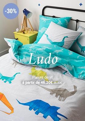 ludo-promo-family-friends