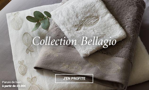 bellagio-bain-univers