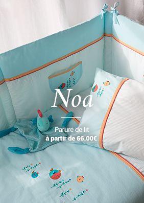 noa-lit-instants