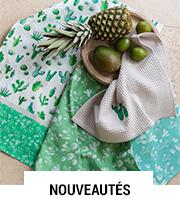 cuisine-menu-instants-h18