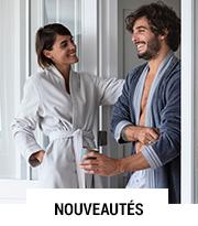 peignoir-instants-h18