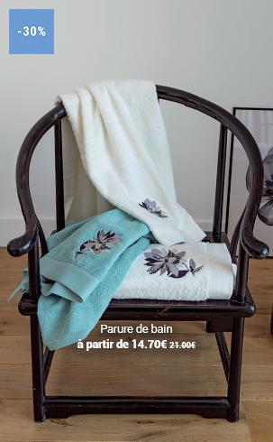 ancolie-bain-instants-h18