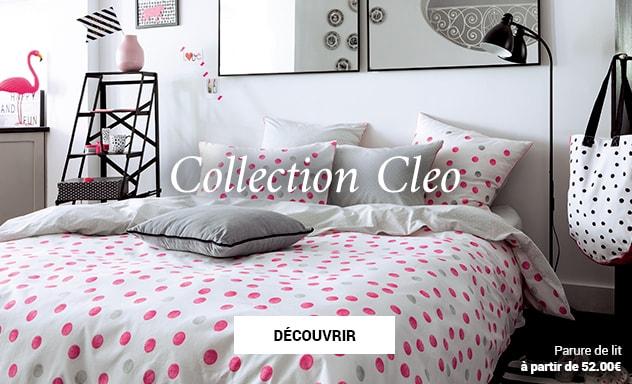 cleo-lit