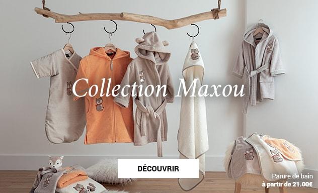 maxou-bain