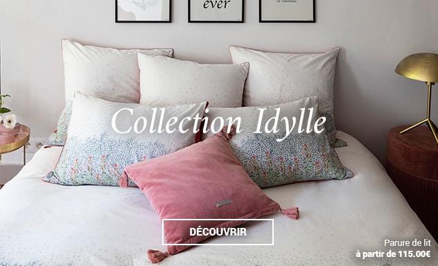 idylle-univers