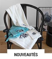 ancolie-menu-041218