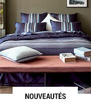 james-menu-041218