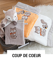 maxou-menu-041218