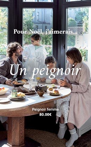 peignoir-131218