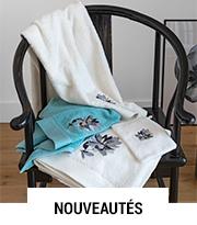 ancolie-noel