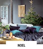 noel-une