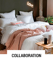 collab-elise-090119