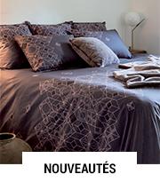 palazzo-menu-131118
