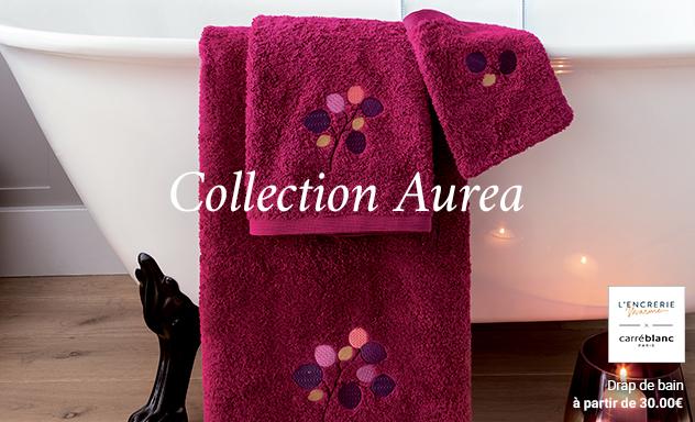 aurea-bain-131118