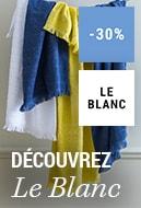 chiara-blanc-170718