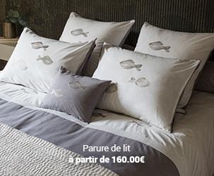 bellagio-lit-110718