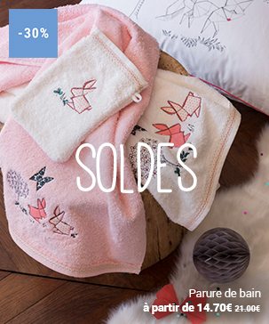 louise-soldes-170718