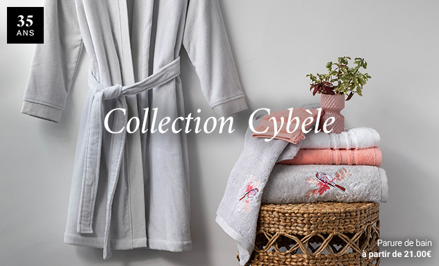cybele-bain-35ans-200319