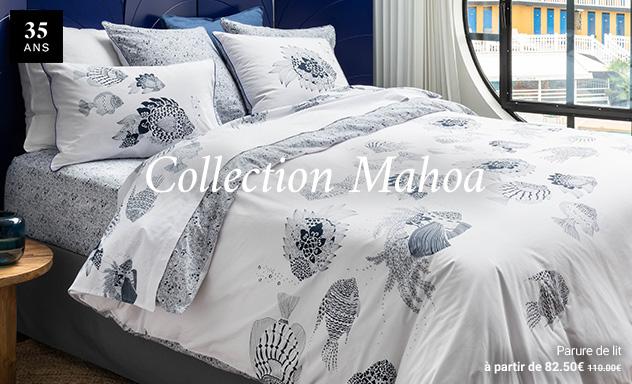 mahoa-lit-35ans-200319