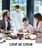 permanent-beaux-jours-homewear-120319